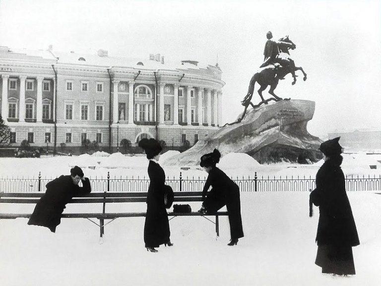 san-petersburgo_1909.